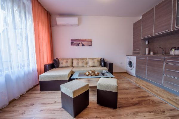 noshtuvki-apartamenti-hotelski-tip-Plovidv