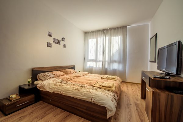 hotelski-apartament-novotela