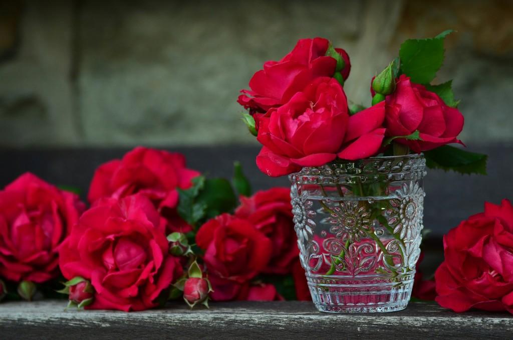 1-roses