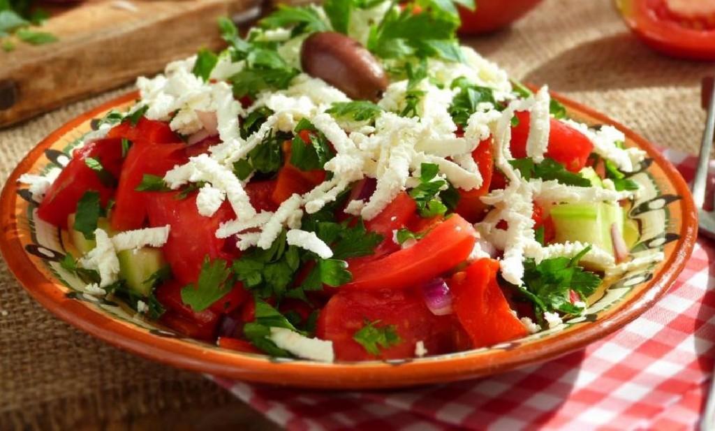 3-shopsla-salata