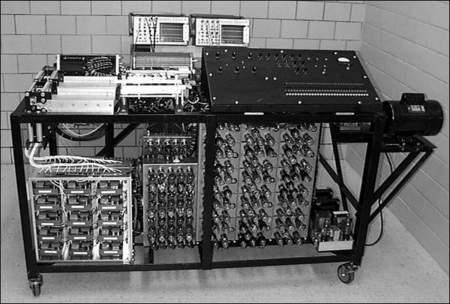 9-purvya-komputer