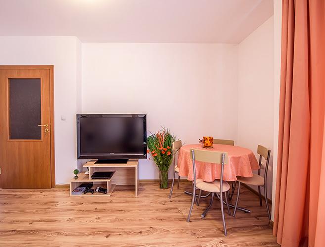 apartamenti-za-noshtuvki-plovdiv