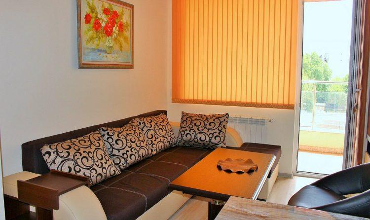 apartament-na-hotelski-princip-plovdiv