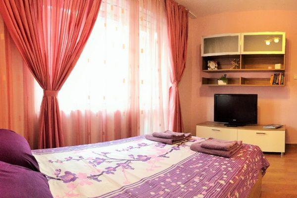 Domus-Apartement-Iglika-noshtuvki-Plovdiv