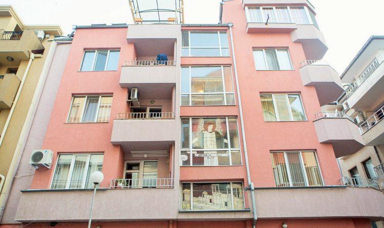 luksozen-apartament-za-noshtuvki