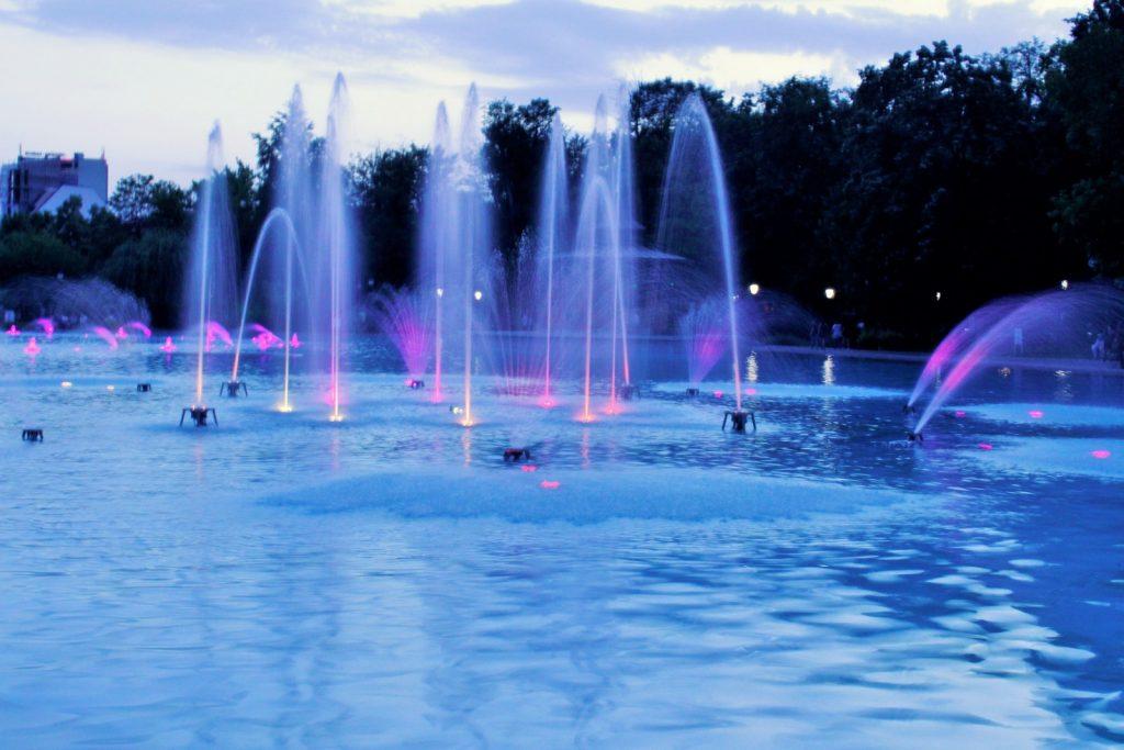 peeshtite-fontani-plovdiv