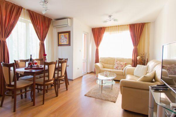 plovdiv-apartamenti-za-komandirovka