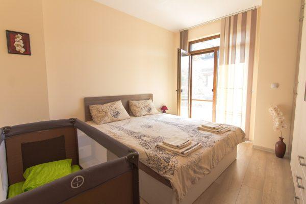 Plovdiv-hotelski-apartamenti-Domus-starya-grad