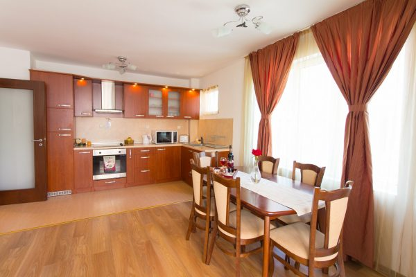 nastanyavane-plovdiv-apartament