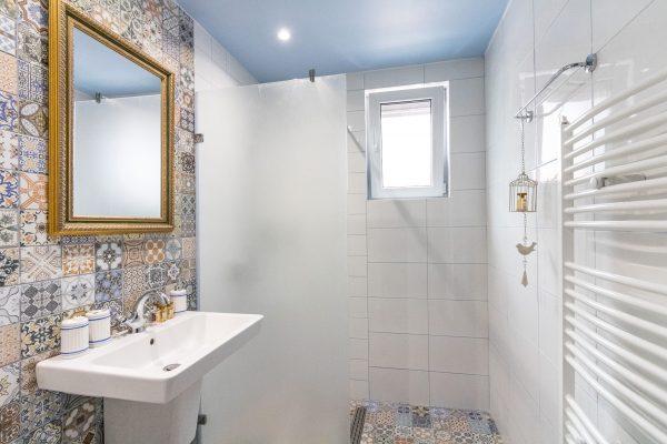 plovdiv-apartamenti-na-hotelski-nachala