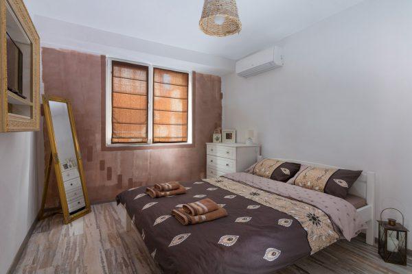 apartament-za-noshtuvki-plovdiv