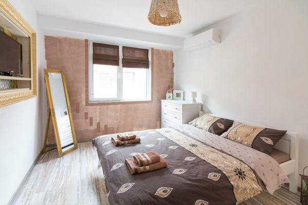 apartamenti-pod-naem-kratkosrochno