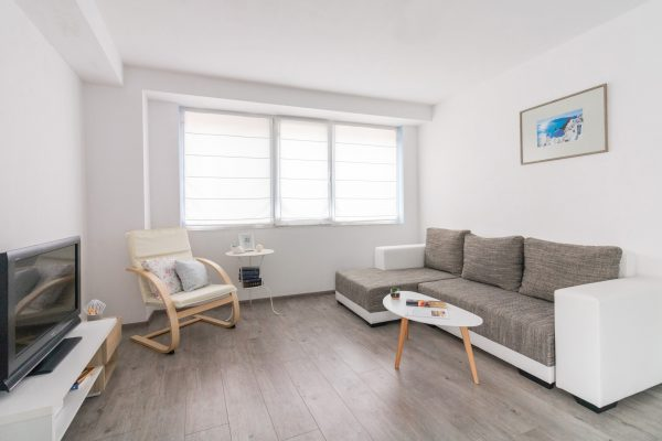 apartament-hotelksi-princip-plovdiv