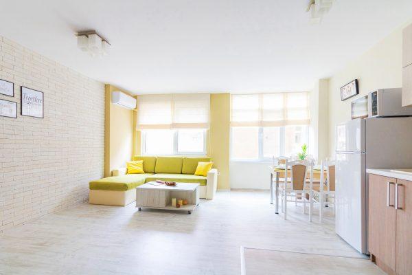 1-Domus-Apartment-Green-Hill-Plovdiv