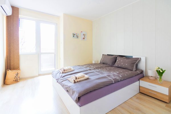 28-luskozen-hotelski-apartament-centar-plovdiv