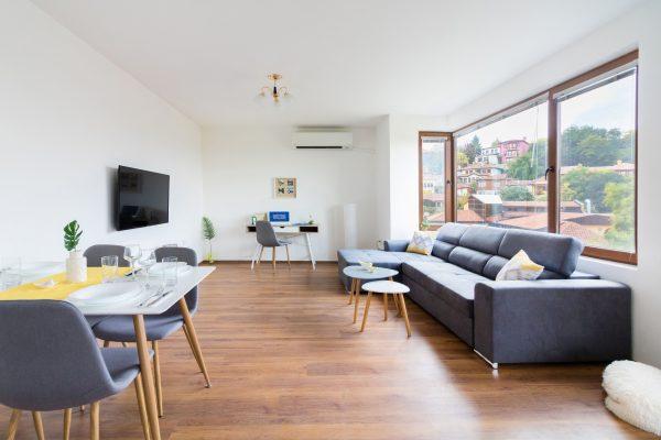 1-Domus Apartment-Nordic-Style-vsekidnevna