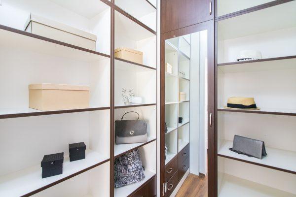 35-dreshnik-domus-apartments-plovdiv