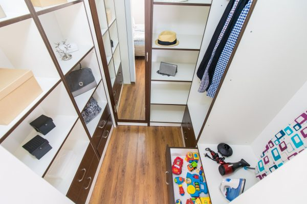 35-Domus-apartment-dreshnik