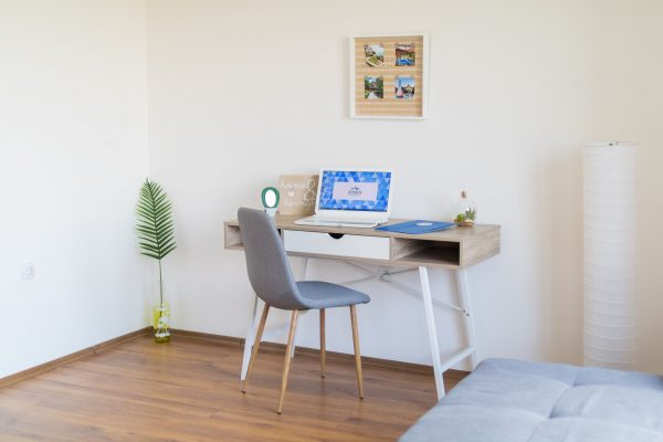5-plovdiv-apartamenti-za-noshtuvki
