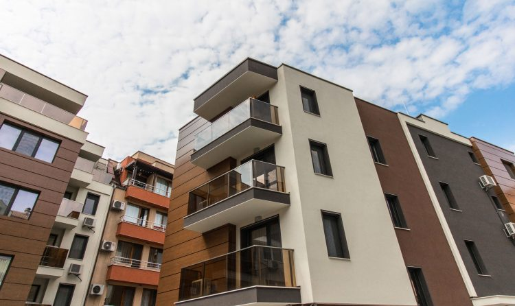 domus-apartment-art-deco-sgrada